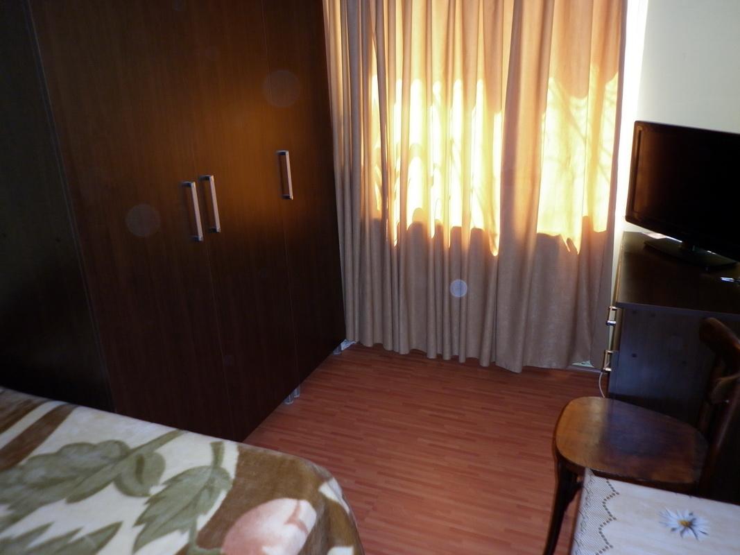 Apartament 3 camere Targoviste-Polimed