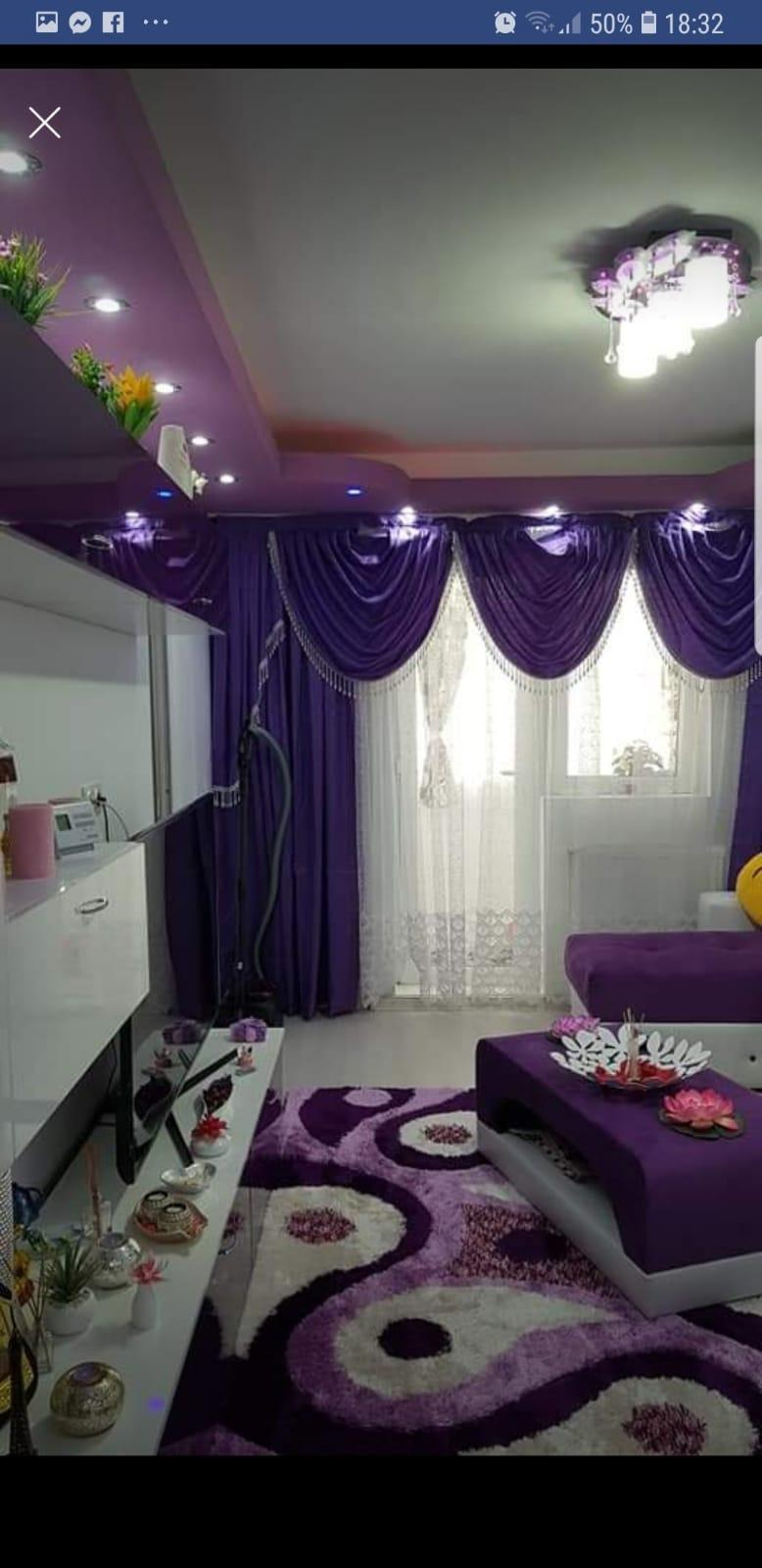 Apartament 3 camere Targoviste-Micro 6
