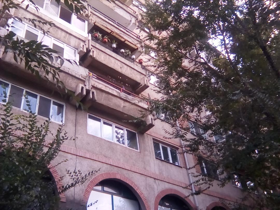 Apartament 2 camere Gaesti