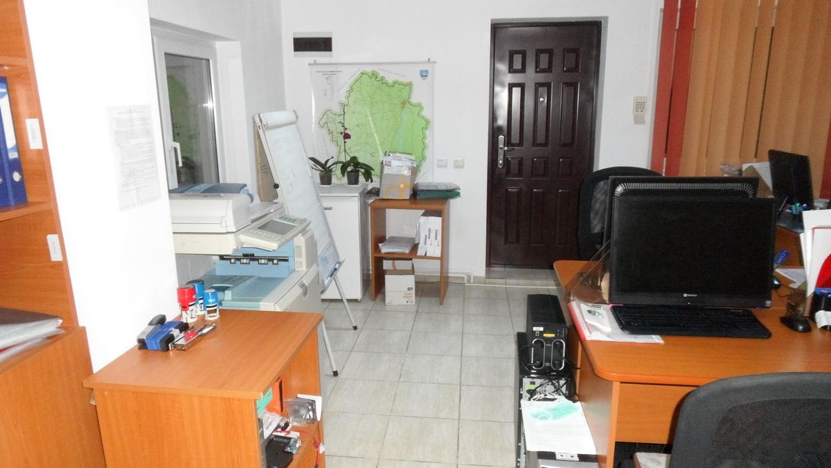 Apartament 3 camere in vila Targoviste