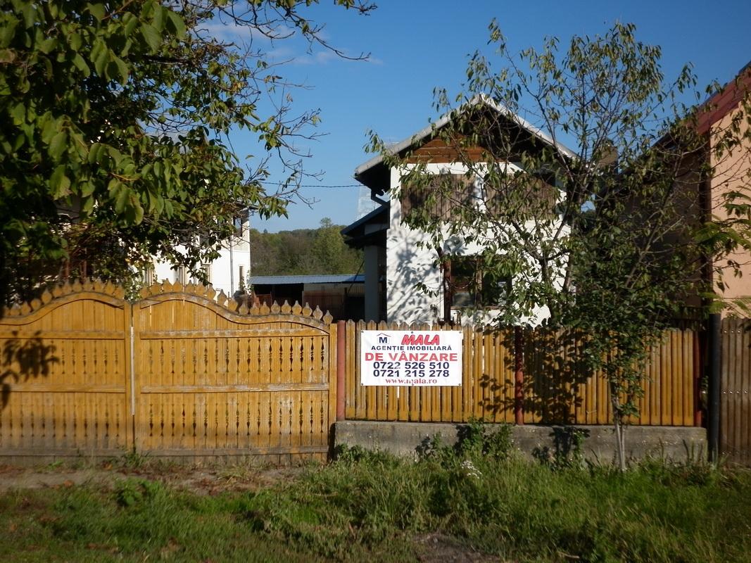 Casa in Cobia