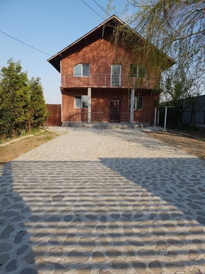 Casa in Gaesti