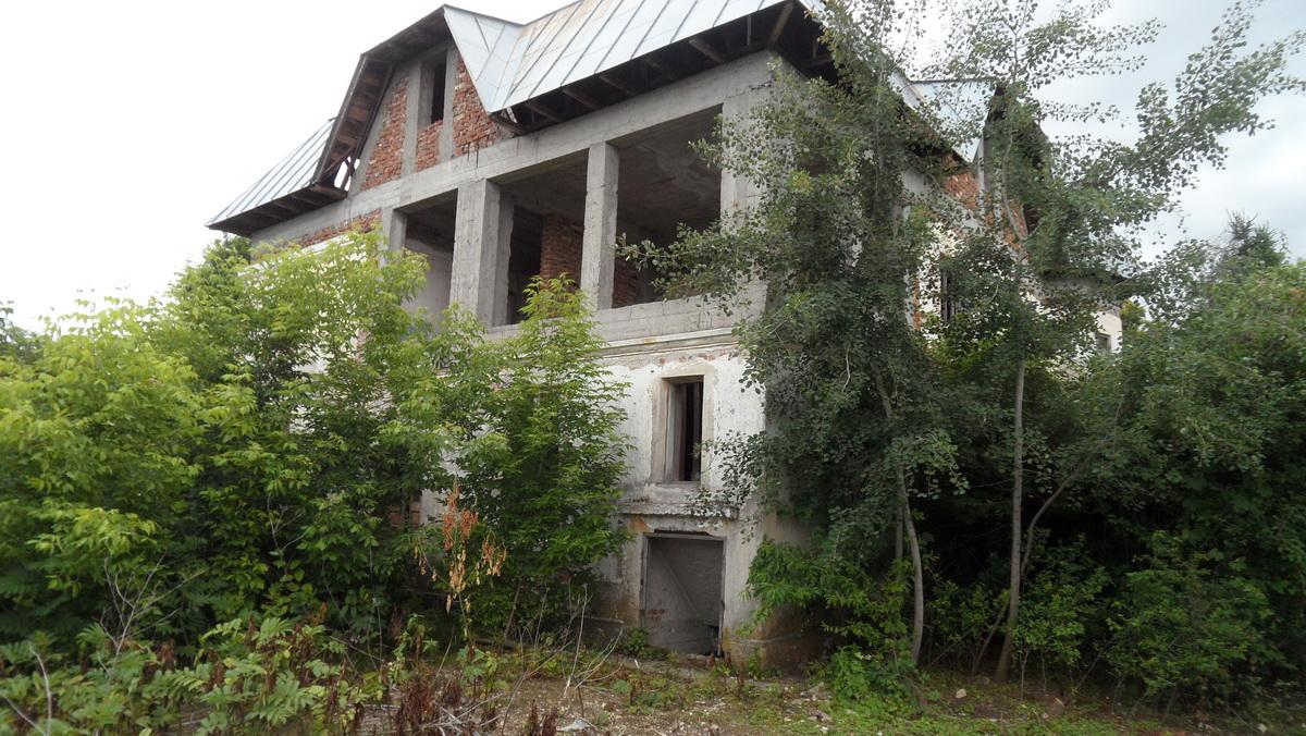 Casa in Gaesti str.Vladimir Streinu