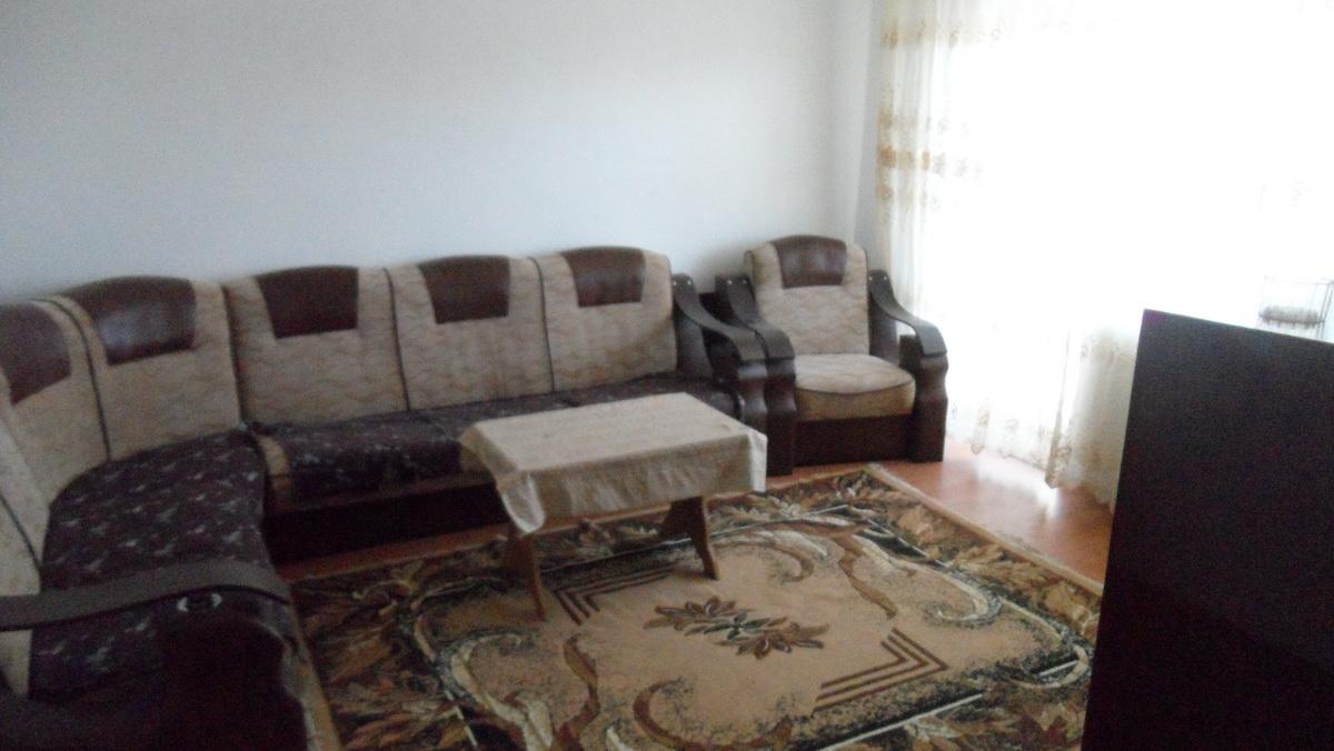 Apartament 3 camere Targoviste Micro 4